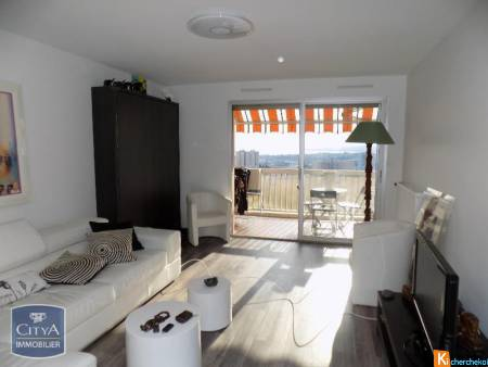 Appartement - Nice OUEST - NICE