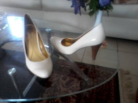 chaussures de soiree enzo angiolini pointure 38