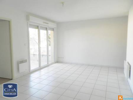 Appartement - Cublac