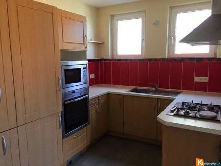 Appartement Lumineux - CLUNY - Cluny