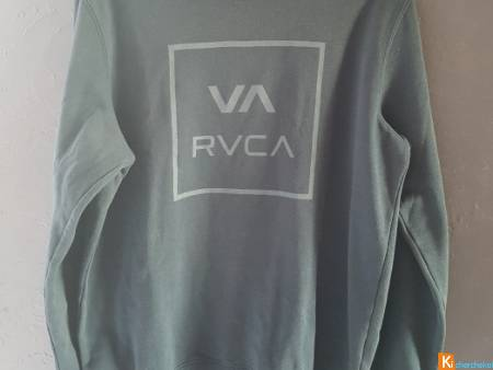sweat homme RCVA