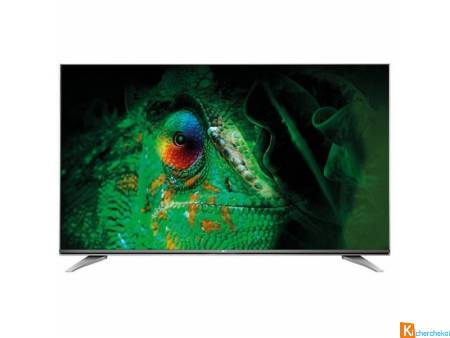 "TV intelligente LG 49UH750V 49"" Ultra HD 4K Bluet"