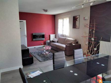bel appartement - Tulle