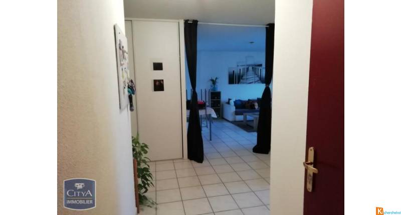 Appartement - Marmande
