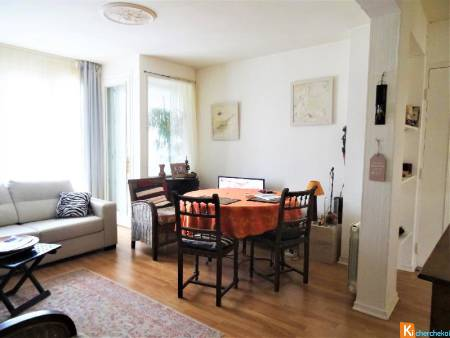 APPARTEMENT CENTRE VILLE ROYAN - LOCATION VIDE