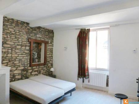 Appartement : Cluny - Cluny