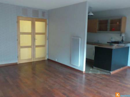 Appartement - Valenciennes