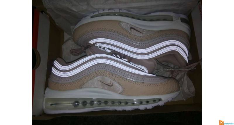 air max 97 pas cher occasion