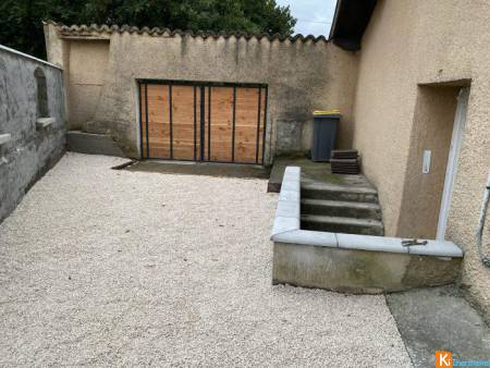 Appartement T3 Chaponnay - Chaponnay