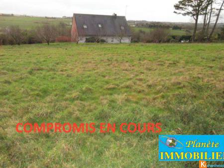 CAMPAGNE-PROXIMITE BOURG - CONFORT-MEILARS