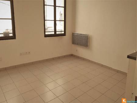 Beaucaire - Appartement T2