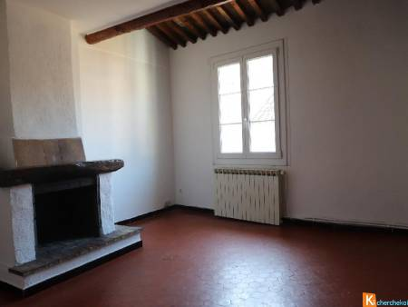 APPARTEMENT T3 - CENTRE VILLE - TOULON