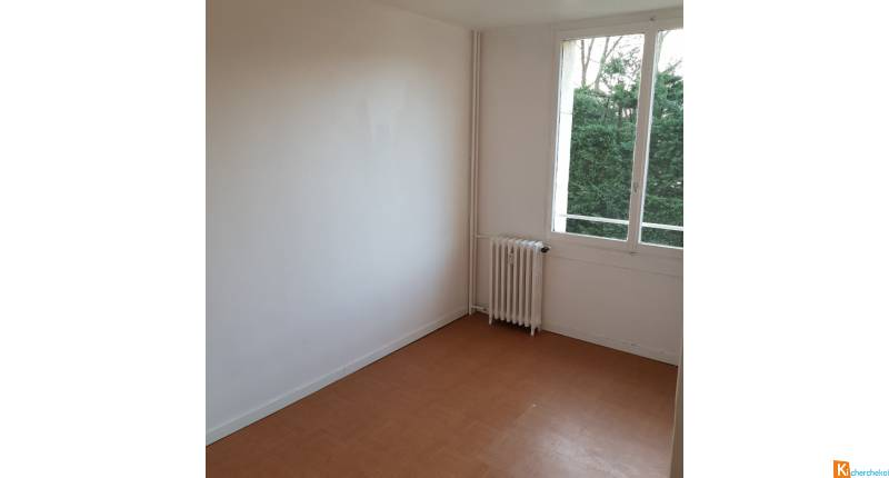 belle appartement a creil