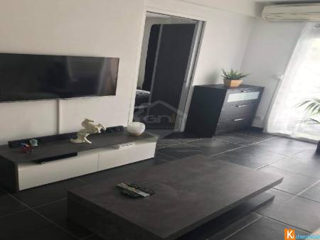 Appartement type T2 Lunel