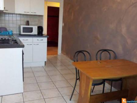 RIVES appartement T2 - Rives