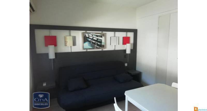 Appartement - Le Cannet - LE CANNET