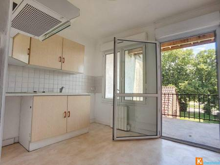 APPARTEMENT T 3 TERRASSE PLAIN PIED - Le Bugue