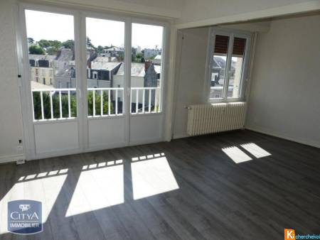 Appartement - Angers