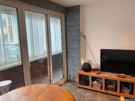 APPARTEMENT TYPE 4 PIECES 87 M2 CENTRE VILLE BOURG SAINT MAURICE