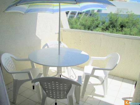 APPARTEMENT T3 DE 49 M2 TOTAL  DEMANDER SA VISITE VIRTUELLE