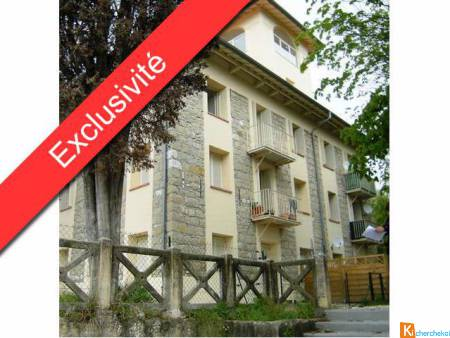 Appartement - Bendejun