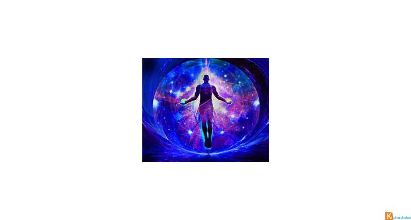 "Guide ""Secret et magie des Energies Subtiles"""