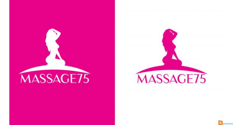 Magnifique massage body body Paris