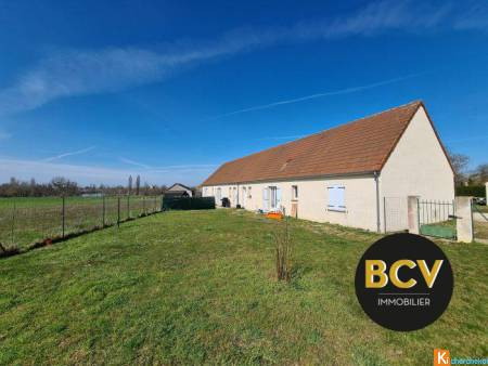 IDEAL INVESTISSEUR - Chartres