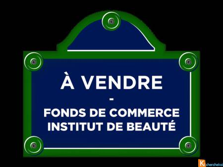 Local-commercial | Nantes (44100) - 70 m²