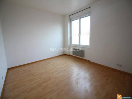 EPINAL, appartement F1