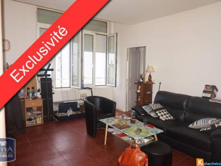 Appartement - Lanester