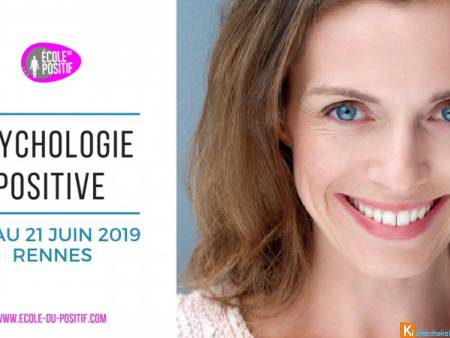 Formation Psychologie Positive 3j