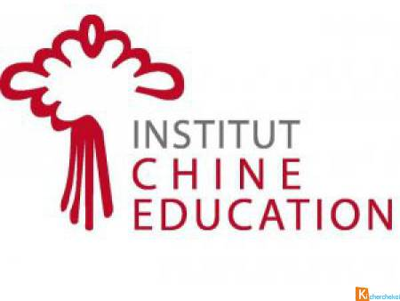 Cours CPF Chinois
