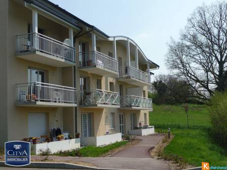 Appartement - Naves