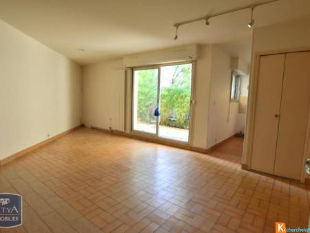 Appartement - Noisy-le-Grand