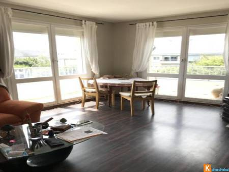 Saint Herblain Appartement T2 45m2