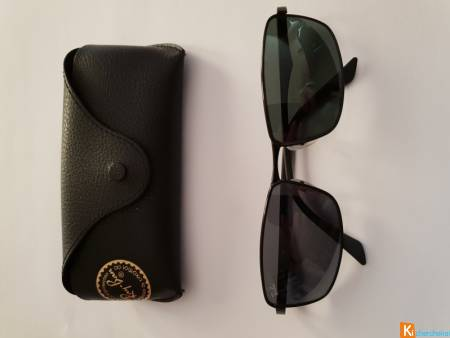 lunettede soleil RAY.BAN
