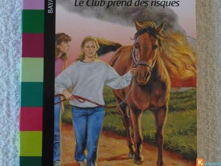 Grand Galop Le club prend des risques