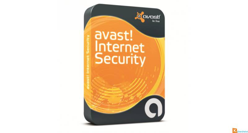 Avast Internet Security Global License prix offici