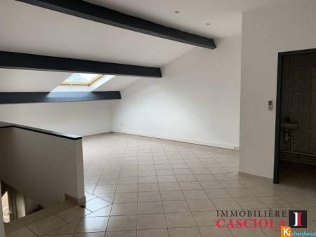 Immobilier Professionnel à louer Marly - Marly