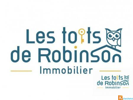Appartement lumineux - Le Plessis-Robinson