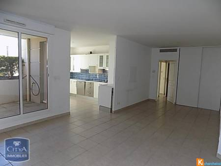 Appartement - CAVALAIRE