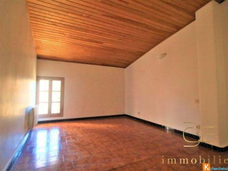 Lot de 2 maisons de village - Canet