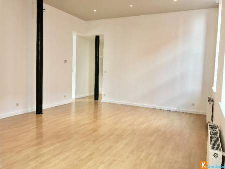 Appartement Type 4 94m2  - 165 800€ - Roubaix