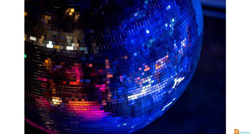 Emploi Danseuse 18-30 ans - Night Club Paris