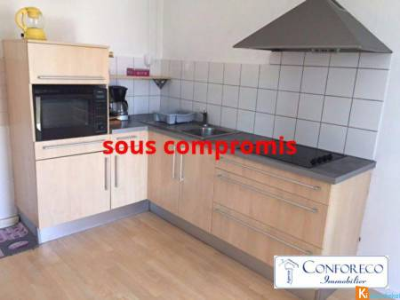 Appartement à vendre Anglet - Anglet