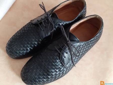 Chausssures homme 43