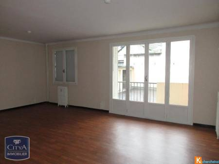 Appartement - Centre - BRIVE