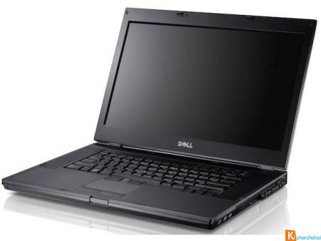 VDS PC DELL windows 7