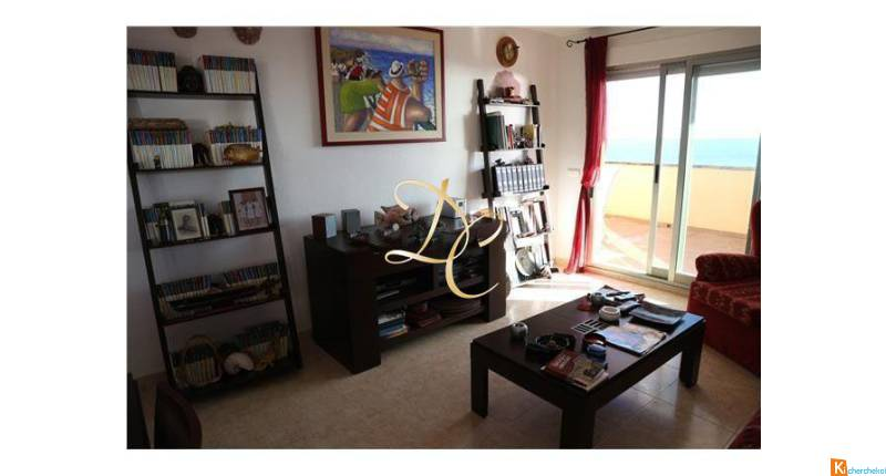 Appartement - Manga del Mar Menor